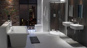 among the catalogues dealing with bathrooms such as bu0026q wickes and many others will offer buy now pay later